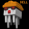 View Dell_The_Engie's Profile