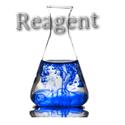 View Reagent9's Profile