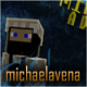 View michaelavena's Profile