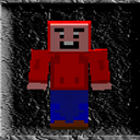 View themadcrafter's Profile