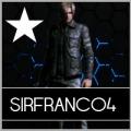 View Sirfranco4X's Profile