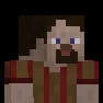 View Cultboy_Craft's Profile