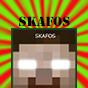 View Skafos's Profile