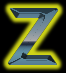 View Z_Corporation's Profile
