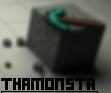 View ThaMonsta's Profile