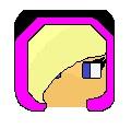 View Dragonky's Profile