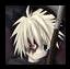 View Ethan_Unken's Profile