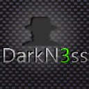 View DarkN3ss61's Profile