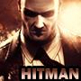 View Hitman's Profile