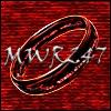 View Mwr247's Profile