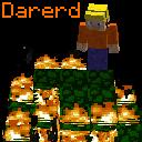 View Darerd11's Profile