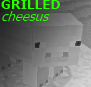 View GrilledCheesus's Profile