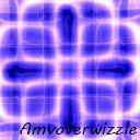 View amvoverwizzle's Profile