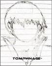 View Tompwnage's Profile