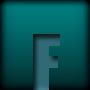 View Focnr's Profile