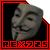 View REX725's Profile
