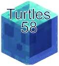 View turtles58's Profile