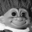 View bubz_the_troll's Profile