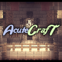 View AcuteCraft's Profile