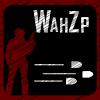 View WahZp's Profile