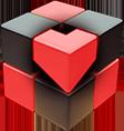 View MinecraftServerDealsBravo's Profile