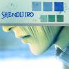 View Shendijiro's Profile