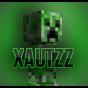 View xAuTzz's Profile
