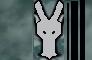 View Gein's Profile