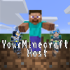 View YourMcHost's Profile