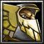 View CaptainZelderon's Profile