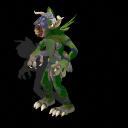 View Herobrinerkiller's Profile