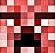 View The_Minecraft_Creep's Profile