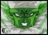 View Piccolo13's Profile