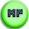 View MinecraftPackages's Profile