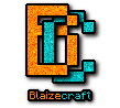 View Blaizecraft's Profile