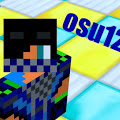 View osu12's Profile