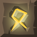 View Zephyr300's Profile