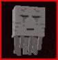 View GameStopper's Profile