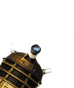 View Dalek's Profile