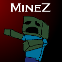 View Minefreak71's Profile