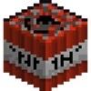 View TNT99kill1all's Profile
