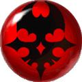 View falllenshadow's Profile