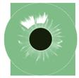 View EyeOfEnderHosting's Profile