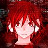 View Agemo_32x's Profile