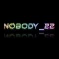 View XxNOBODY_22xX's Profile