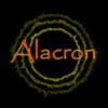 View Alacron's Profile
