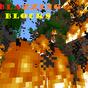 View BlazzingBlocks's Profile