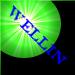 View Wellin's Profile