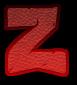 View MrZed's Profile