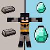 View BATMAN4LIF's Profile